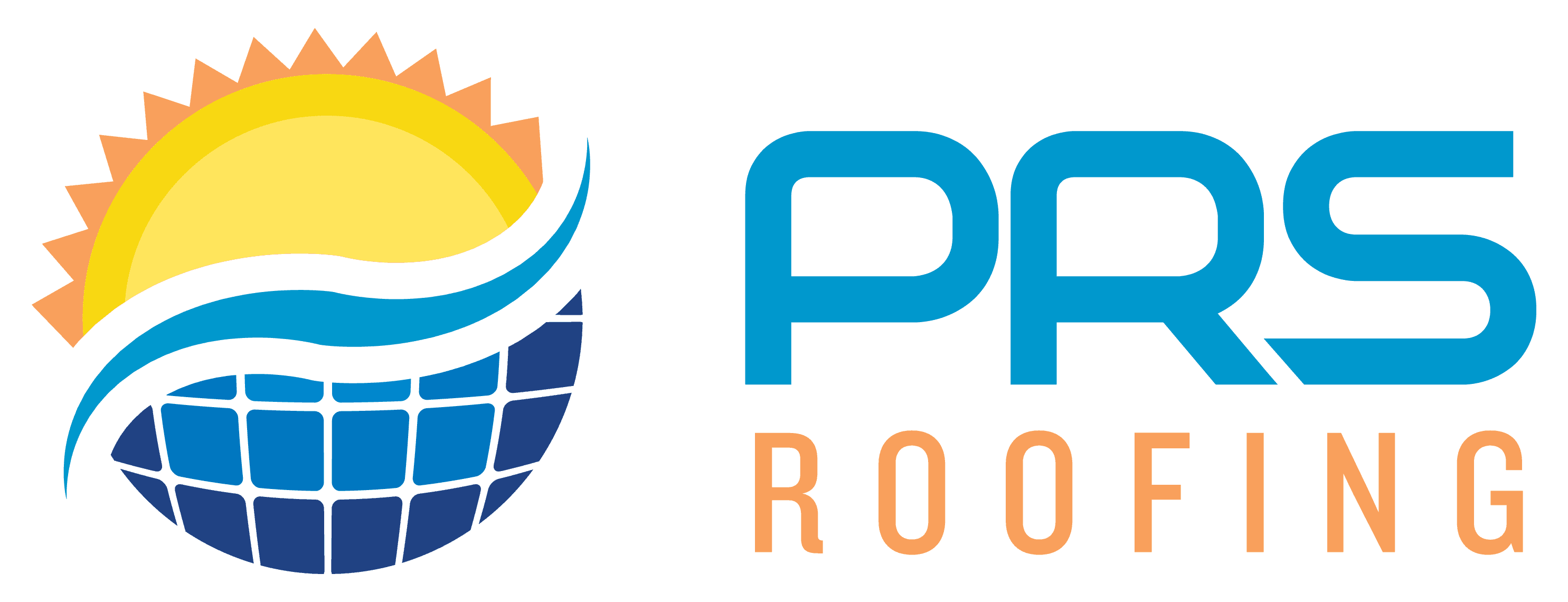 PRS Roofing